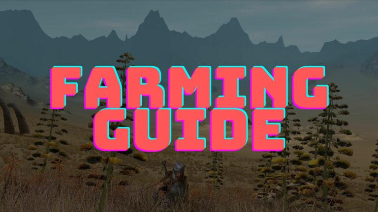 kenshi farming guide banner