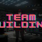 Punishing: Gray Raven Team Building