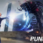 A guide to Punishing: Gray Raven's Phantom Pain Cage