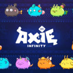 Axie Infinity Adventure Mode EXP guide