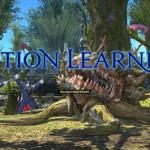 Final Fantasy XIV Wiki