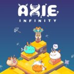 Axie Infinity positioning guide