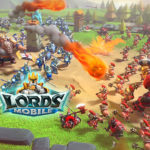 Lords Mobile Paid Heroes Full List, Classes and Prices