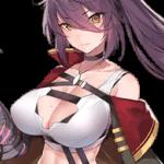 Final Gear's Sumora